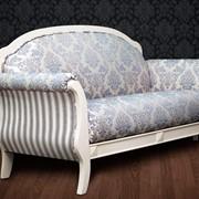 Мягкая мебель фото