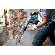 Аренда строительного инструмента и оборудования фото