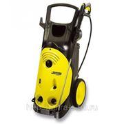 Аппарат высокого давления Karcher 10/23-4 S фото
