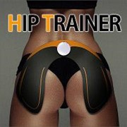 HIP Trainer миостимулятор для ягодиц фото