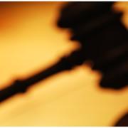 Представительство в суде и апелляционном совете фото