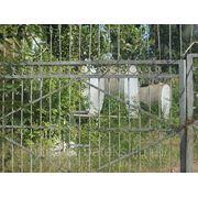 Покупка емкостей под ГСМ б/у в Краснодарском крае фотография