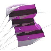 Детские парашюты. фото