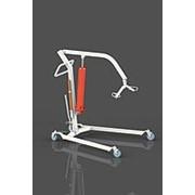 Передвижной подъемник для инвалидов фото