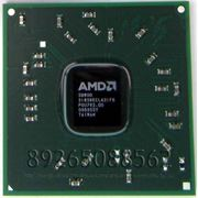 AMD SB600 218S6ECLA21FG фото