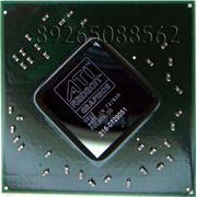 ATI 216-0729051 фото