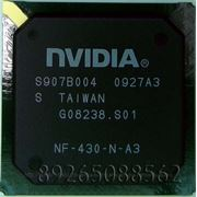 NVIDIA NF-430-N-A3 фото
