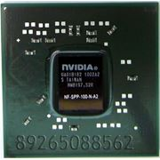 NVIDIA NF-SPP-100-N-A2 фото