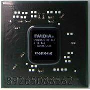 NVIDIA NF-G6150-N-A2 фото