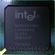 INTEL 82801HBM фото