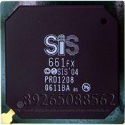 SIS 661FX фото