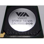 VIA VN800-CD фото
