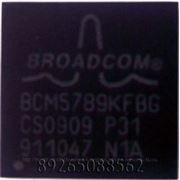 BROADCOM BCM5789KFBG фото