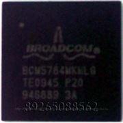 BROADCOM BCM5784MKMLG фото
