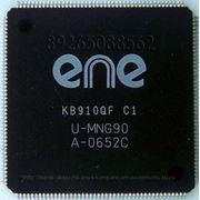 ENE KB910QF C1 фото