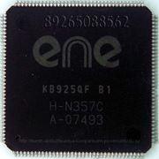 ENE KB925QF B1 фото