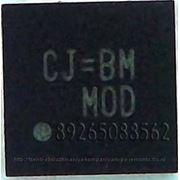 RT8205A/CJ=BM фото