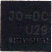 RT8015DGQW JO=DC фото