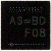 RT8209EGQW (A3=) фото