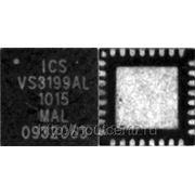 ICS VS3199AL фото