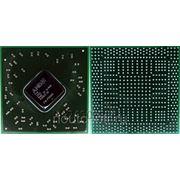 AMD 218-0755046 фото