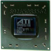 ATI 1100 216MCA4ALA12FG фото