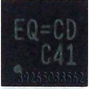 EQ=DA фото