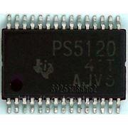 PS5120 фото