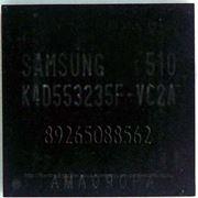 K4D553235F-VC2A фото