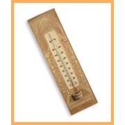 Термометр ТС исп. 3 фото