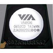 VIA VN896-CD фото