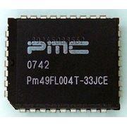 PM49FL004T-33JCE BIOS фото