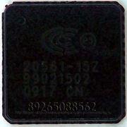 CX20561-15Z фото