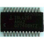 ISL 6251 AHRZ фото
