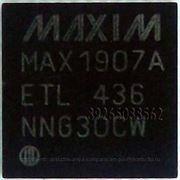 MAX 1907A фото