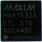 MAXIM 1532A фото