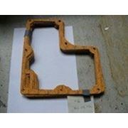 Уплотнение крышки Р640.50 фото