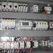 Автоматизация и диспетчеризация систем кондиционирования фото