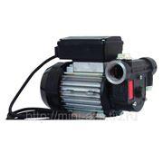 Adam Pumps PA 1 насос для перекачки дизельного топлива солярки