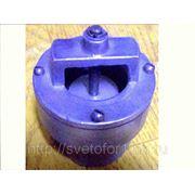 Клапан приемный КП 40 фото