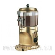 Аппарат для горячего шоколада Ugolini Delice gold фото