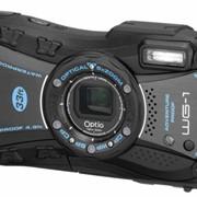 Цифровые фотоаппараты Pentax фото