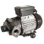 Gespasa AG 88/80 насос для перекачки дизельного топлива солярки фото