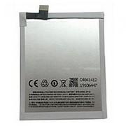 Аккумулятор для Meizu M1 Note BT42 3100 mAh фото
