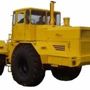 Трактор К-702М-СХТ фото