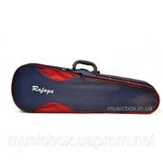 Кофр для скрипки Rafaga TY-003 1/8 фото