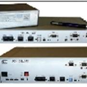 Система передачи цифровая MC04−DSL.bis фото