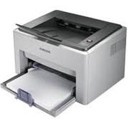 Принтеры в ассортименте фото