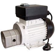 Gespasa EA 40 (1.03 kW) насос для перекачки масла фото