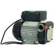 Adam Pumps PA 2-100 насос для перекачки дизельного топлива солярки фото